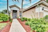 6948 Cairnwell Drive - Photo 4