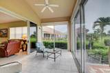 6948 Cairnwell Drive - Photo 40