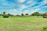 6948 Cairnwell Drive - Photo 41