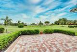 6948 Cairnwell Drive - Photo 42