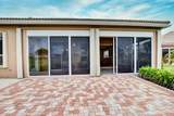 6948 Cairnwell Drive - Photo 43
