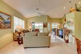 6948 Cairnwell Drive - Photo 8