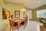 6948 Cairnwell Drive - Photo 9