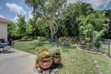 426 Oriole Circle - Photo 14