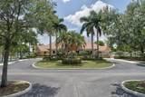 426 Oriole Circle - Photo 53