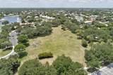 426 Oriole Circle - Photo 67