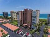 3880 A1a Highway - Photo 3