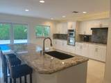 2388 Queen Palm Road - Photo 13