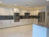 2388 Queen Palm Road - Photo 14