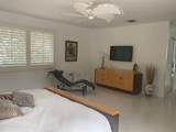 2388 Queen Palm Road - Photo 18