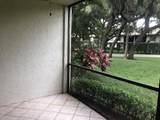 3380 Jaywood Terrace - Photo 9