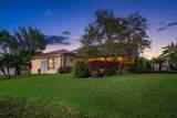 7111 Taylorwood Drive - Photo 4