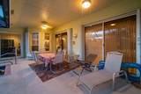 7111 Taylorwood Drive - Photo 5