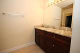 7400 Country Club Boulevard - Photo 14