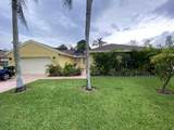 7400 Country Club Boulevard - Photo 21