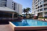 3589 Ocean Boulevard - Photo 18