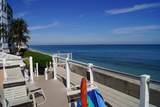 3589 Ocean Boulevard - Photo 19