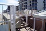 3589 Ocean Boulevard - Photo 20