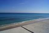 3589 Ocean Boulevard - Photo 21