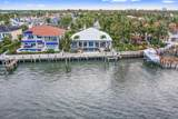 701 Harbour Point Drive - Photo 41