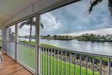 1 Harbourside Drive - Photo 3