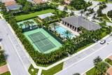 14572 White Jade Terrace - Photo 34