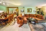 12910 Briarlake Drive - Photo 3