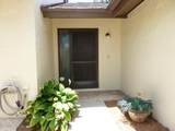 154 Pinto Palm Court - Photo 2