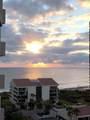 4200 Ocean Drive - Photo 2