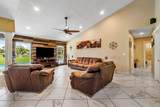 12386 Westhall Place - Photo 15