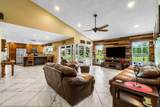 12386 Westhall Place - Photo 16