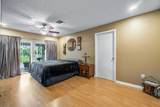 12386 Westhall Place - Photo 21