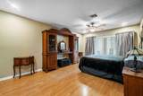 12386 Westhall Place - Photo 22