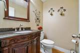 12386 Westhall Place - Photo 26