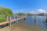 931 Palm Trail - Photo 23