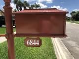 6844 Bitterbush Place - Photo 2
