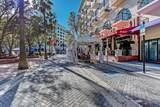 101 Clematis Street - Photo 35