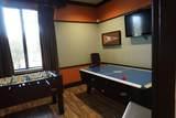 8149 Kendria Cove Ter Terrace - Photo 31
