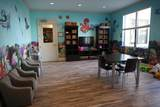 8149 Kendria Cove Ter Terrace - Photo 33