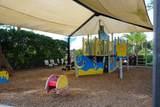 8149 Kendria Cove Ter Terrace - Photo 34