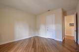 10778 Versailles Boulevard - Photo 39