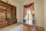 10778 Versailles Boulevard - Photo 4