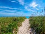 2115 Windward Way - Photo 32