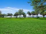 208 Lakeside 202 Drive - Photo 19