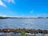208 Lakeside 202 Drive - Photo 20