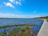 208 Lakeside 202 Drive - Photo 21