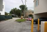 1320 Miami Road - Photo 24