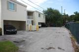 1320 Miami Road - Photo 26