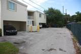 1320 Miami Road - Photo 27