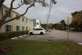 1320 Miami Road - Photo 30